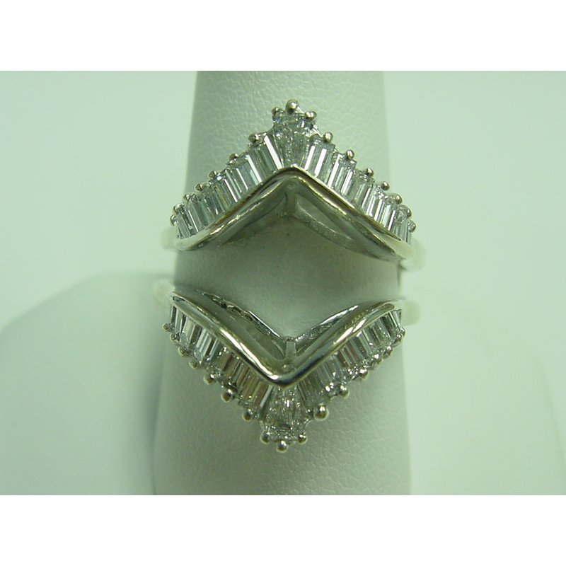 Cumberland Diamond Signature 130-00313