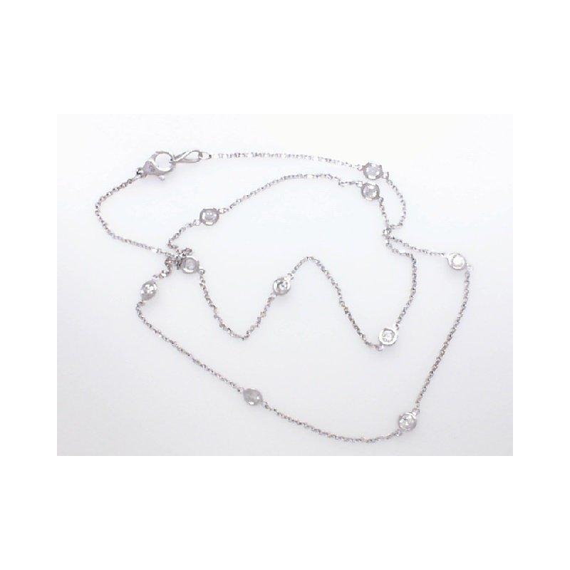 Cumberland Diamond Signature 165-00621