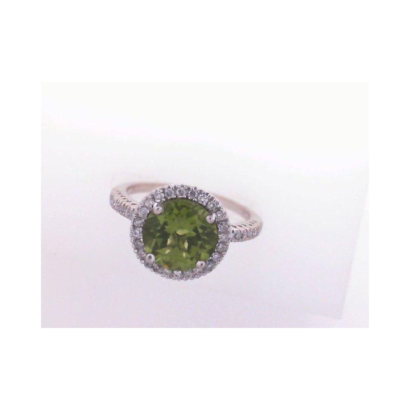 Cumberland Diamond Signature 200-00551