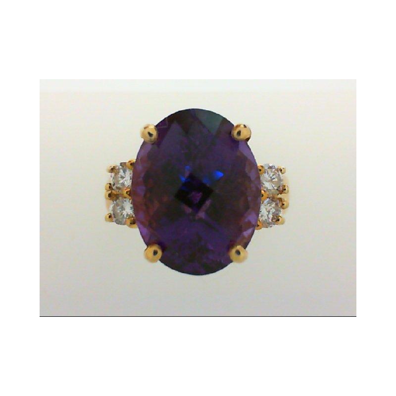 Cumberland Diamond Signature 200-00017