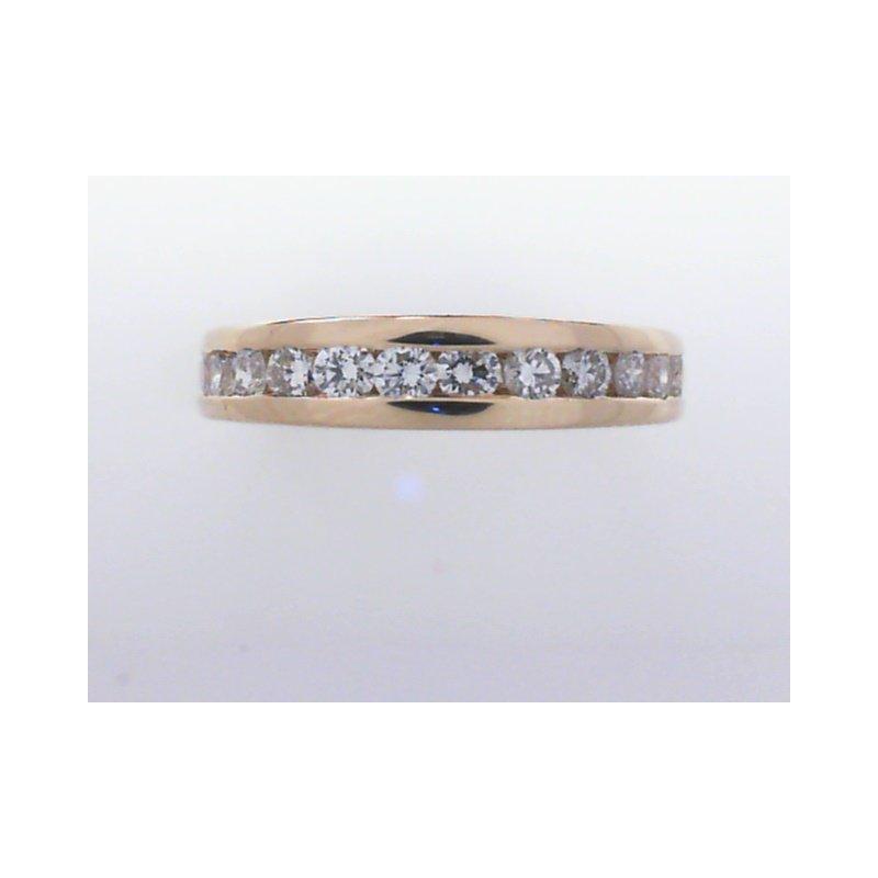 Cumberland Diamond Signature 110-01262