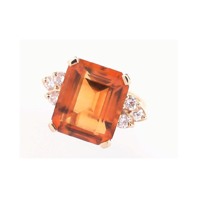 Cumberland Diamond Signature 200-00449
