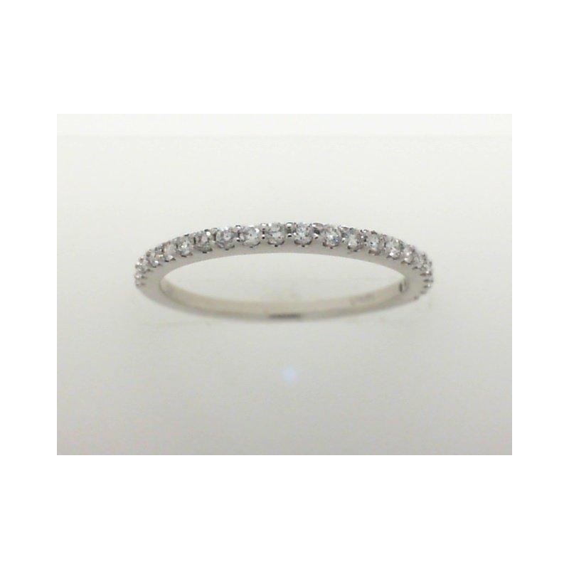 Cumberland Diamond Signature 110-01239