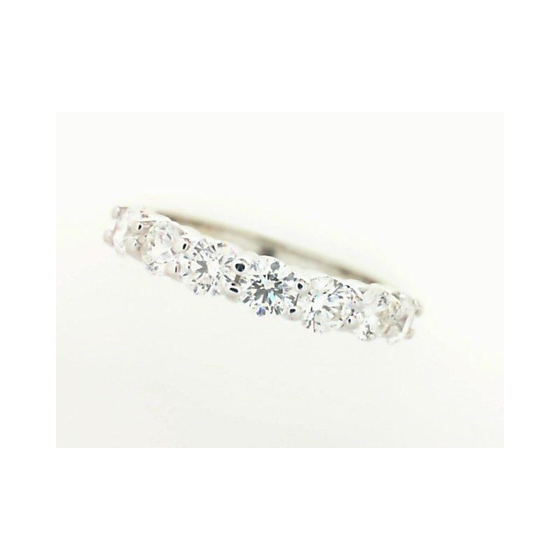 Cumberland Diamond Signature 110-01253