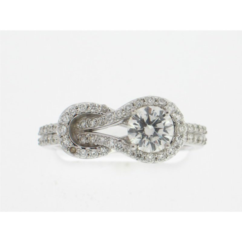 Cumberland Diamond Signature 140-00579