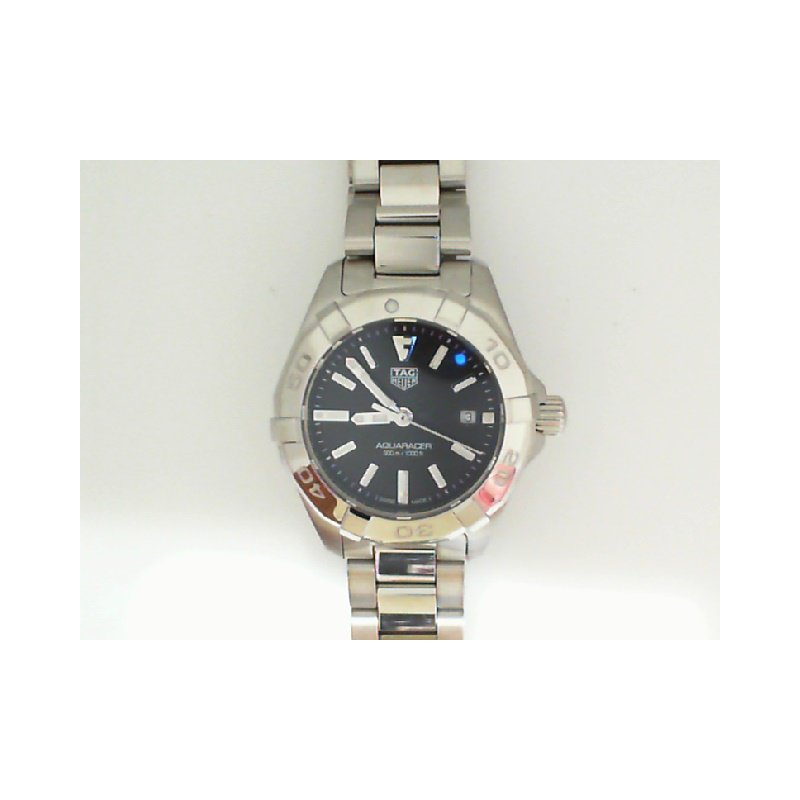 TAG Heuer 500-00098