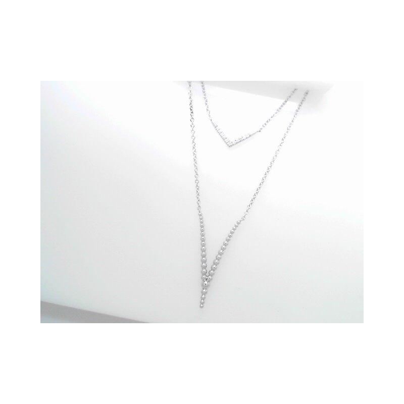 Gabriel Fashion 235-00537