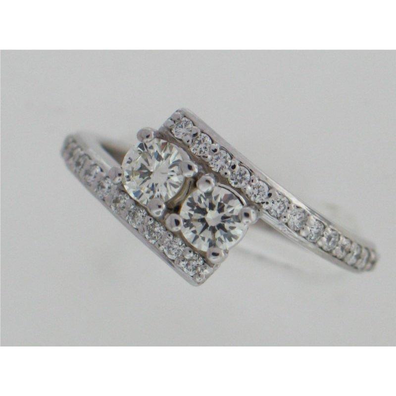 Cumberland Diamond Signature 140-01429