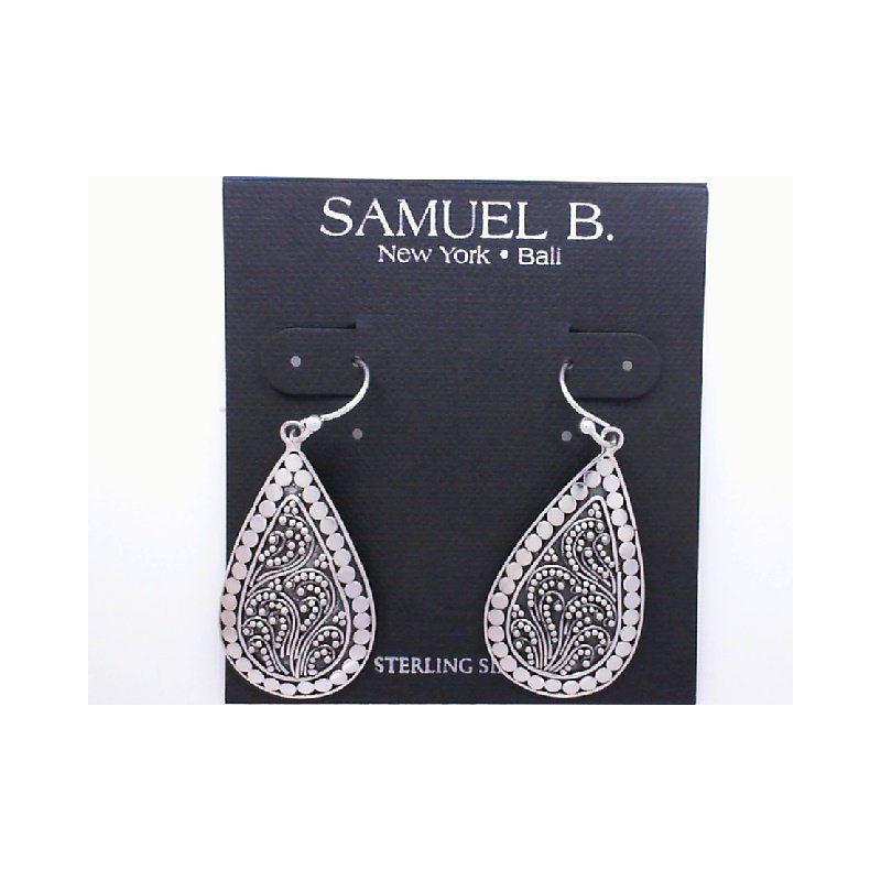 Samuel B 645-00137