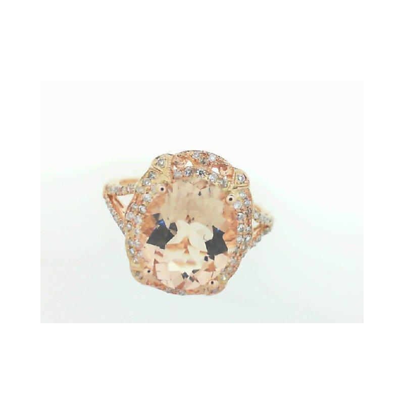 Cumberland Diamond Signature 200-00523
