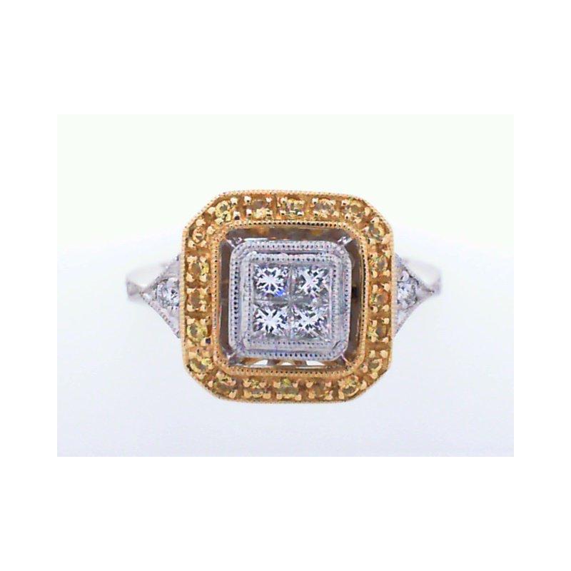 Cumberland Diamond Signature 130-00094