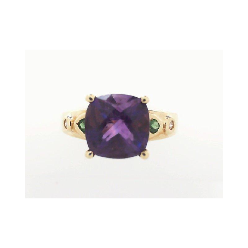 Cumberland Diamond Signature 200-00301