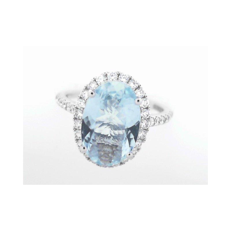 Cumberland Diamond Signature 200-00590