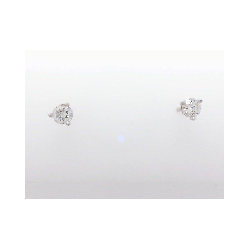 Cumberland Diamond Signature 150-01176