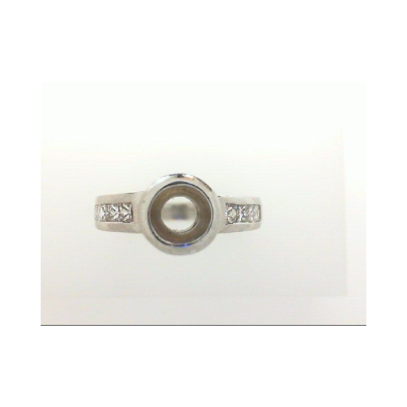 Cumberland Diamond Signature 140-00339