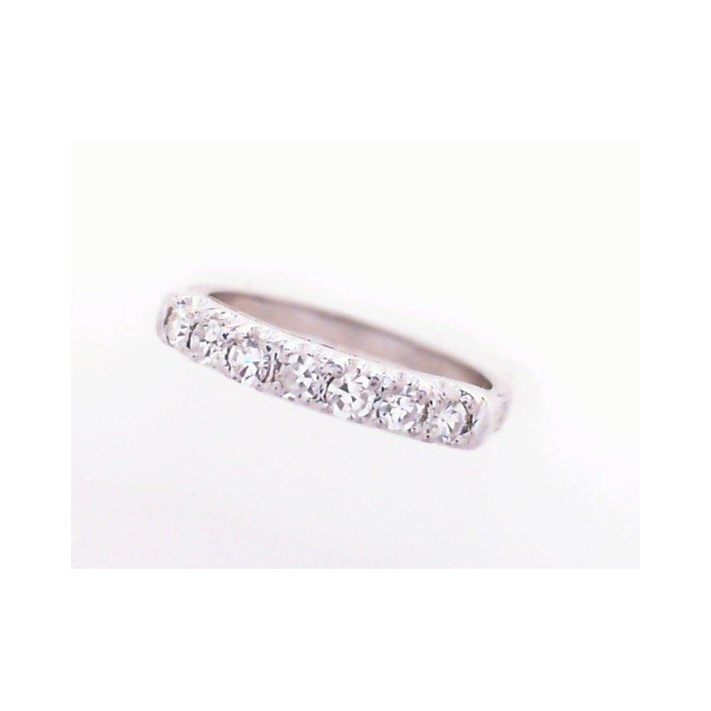 Cumberland Diamond Signature 130-00569