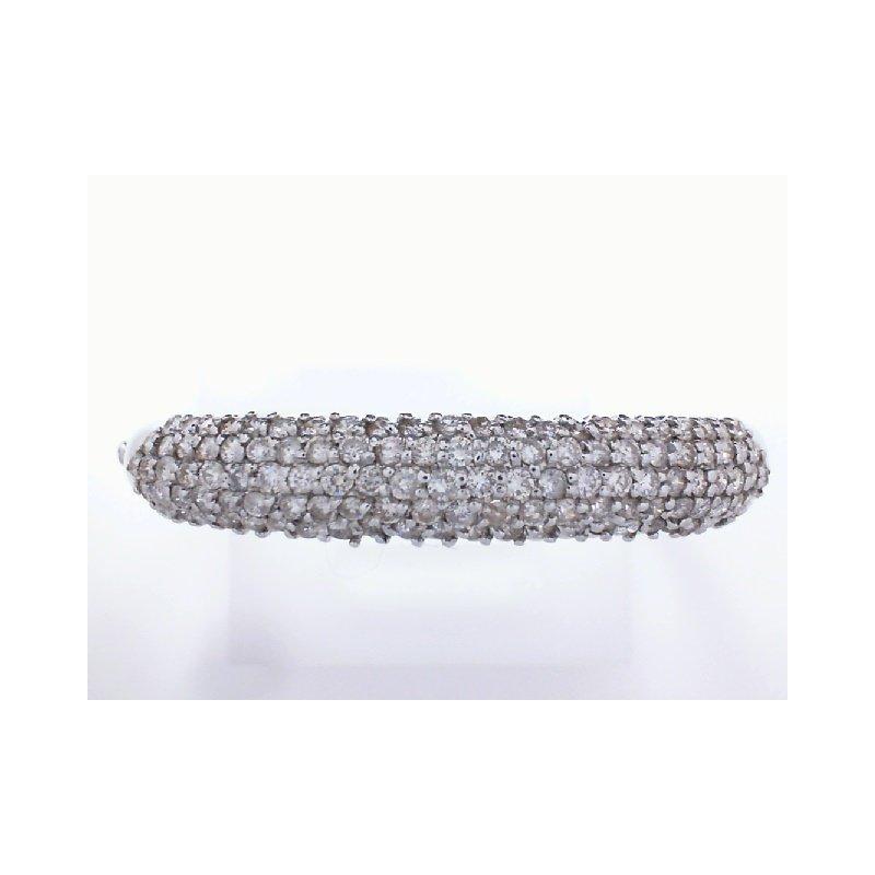 Cumberland Diamond Signature 170-00171