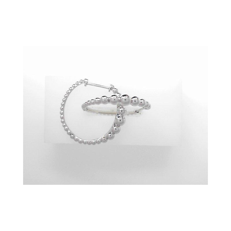 Gabriel Fashion 645-00198
