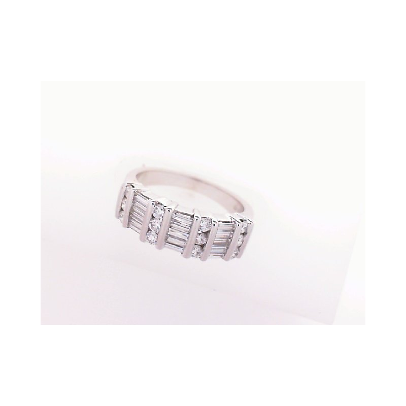 Cumberland Diamond Signature 110-00966
