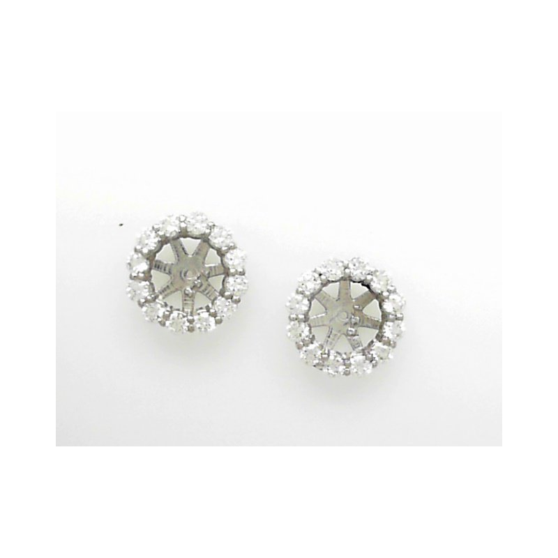 Cumberland Diamond Signature 150-01142