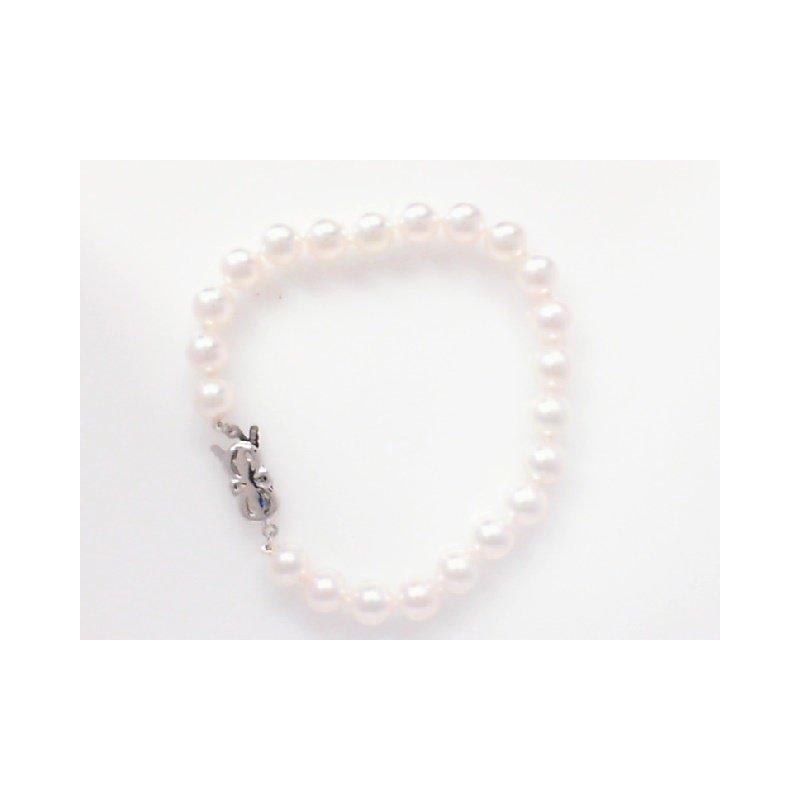 Royal Pearl 330-00101