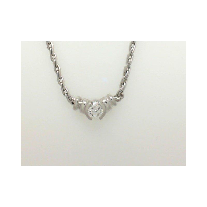 Cumberland Diamond Signature 165-00352