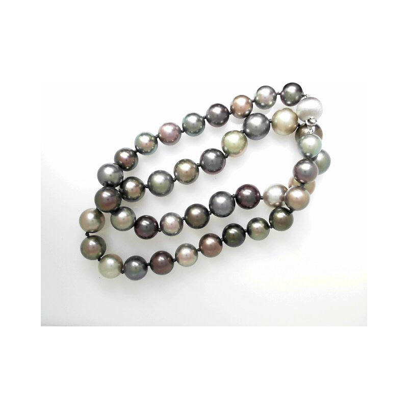 Royal Pearl 325-00302
