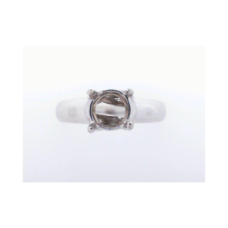 Cumberland Diamond Signature 420-00063