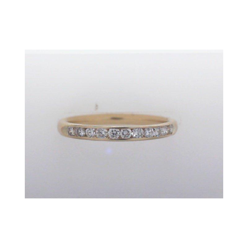 Cumberland Diamond Signature 110-01231