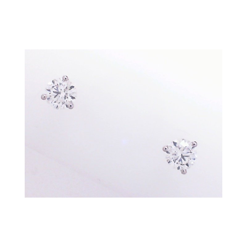 Cumberland Diamond Signature 150-01027