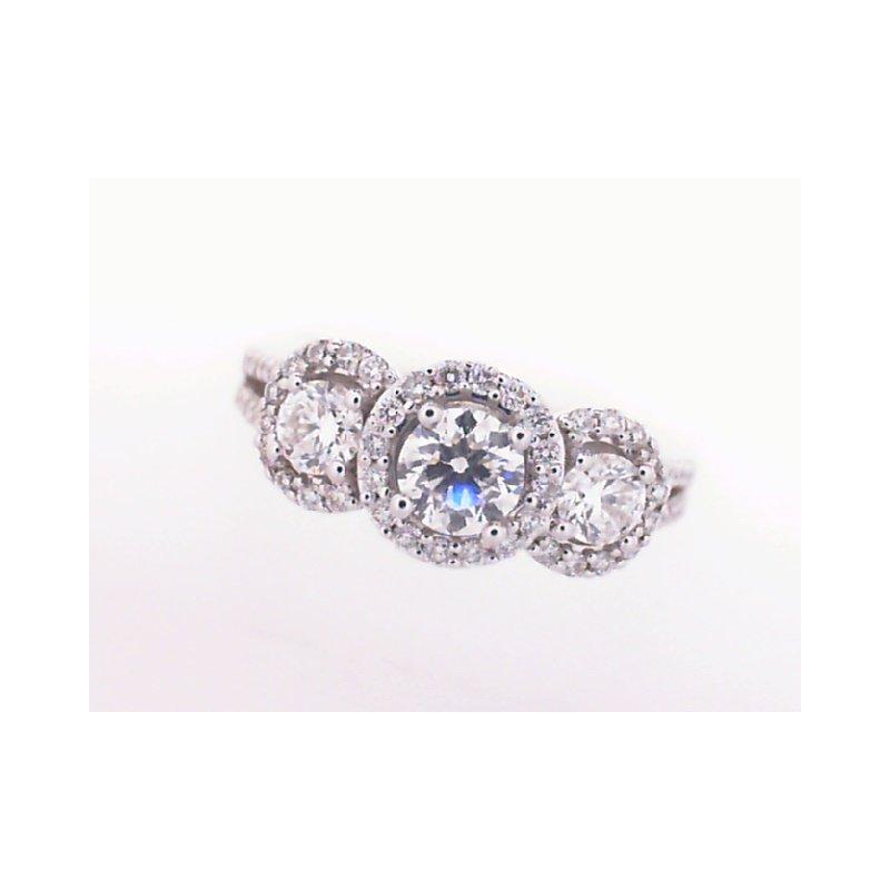 Cumberland Diamond Signature 100-00241