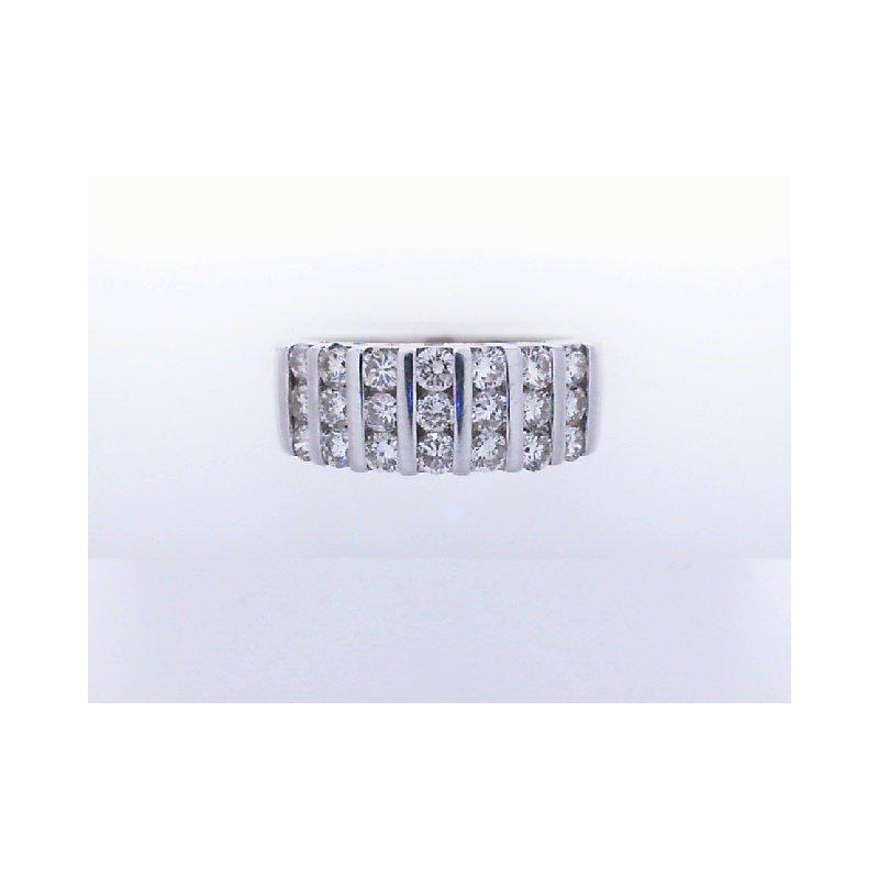 Cumberland Diamond Signature 110-00365