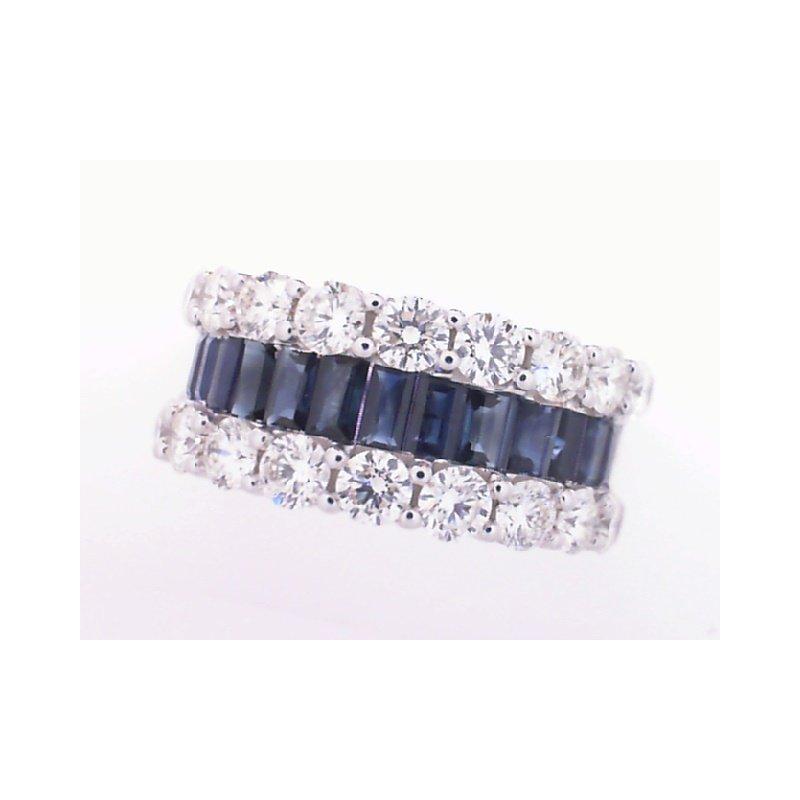 Cumberland Diamond Signature 200-00540