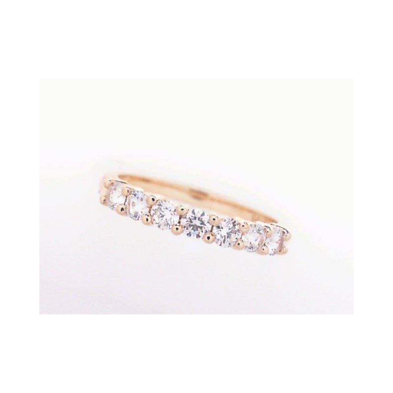 Cumberland Diamond Signature 110-01042