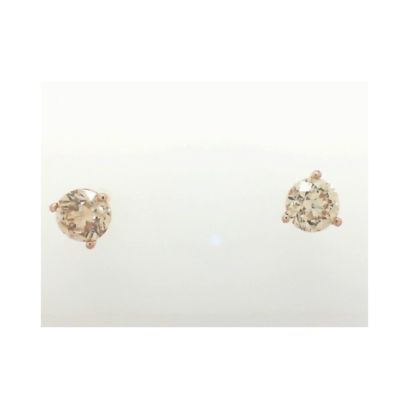 Cumberland Diamond Signature 150-00353