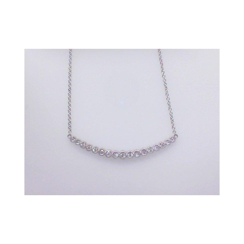 Gabriel Fashion 165-00843