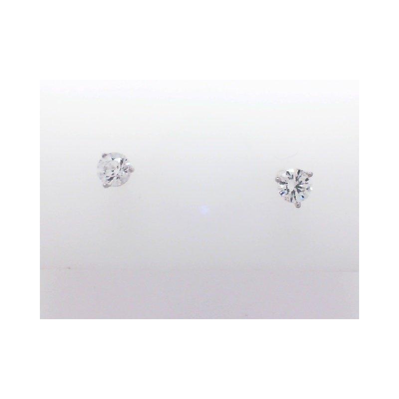 Cumberland Diamond Signature 150-00517