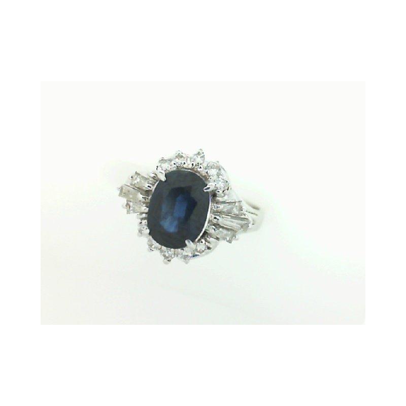 Cumberland Diamond Signature 200-00515