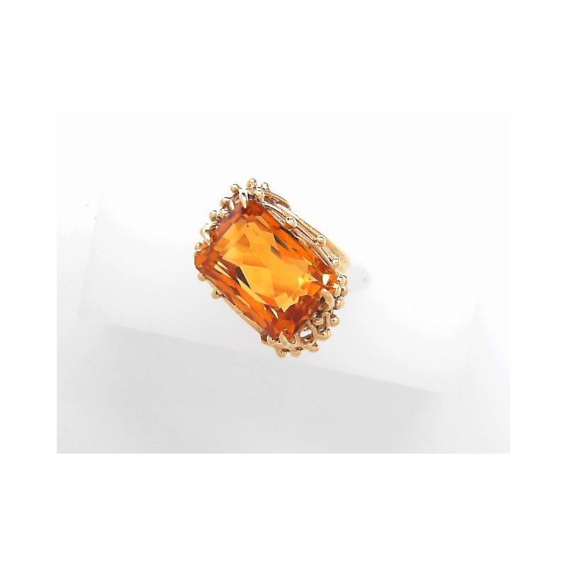 Cumberland Diamond Signature 200-00685