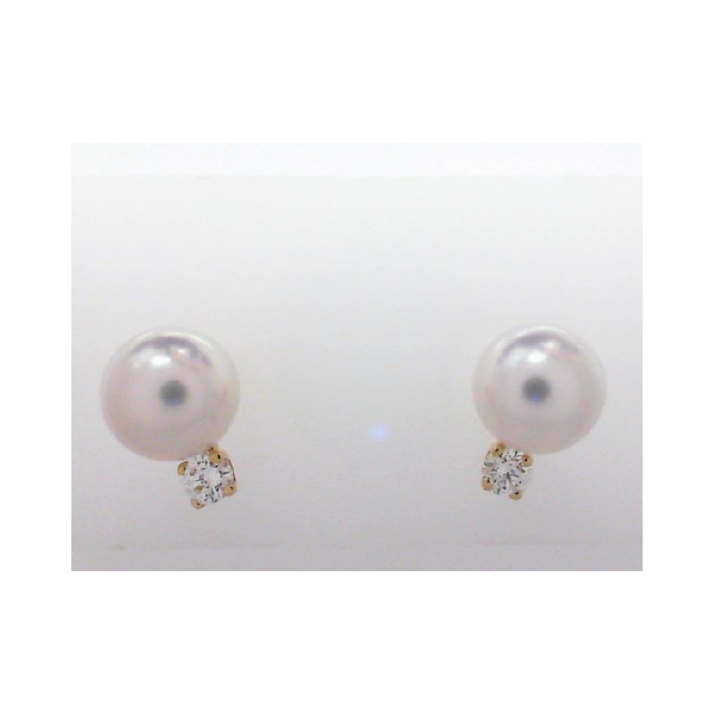 Royal Pearl 310-00345