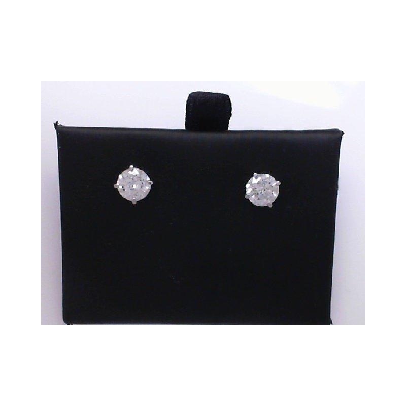 Cumberland Diamond Signature 150-00938