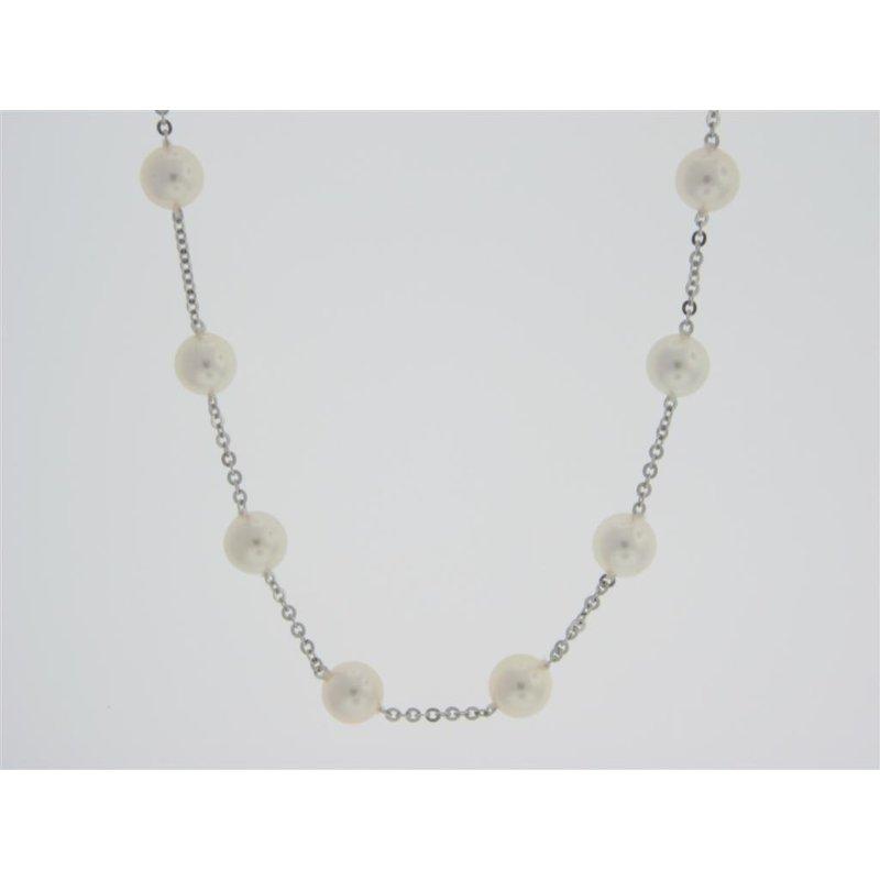 Royal Pearl 325-00015