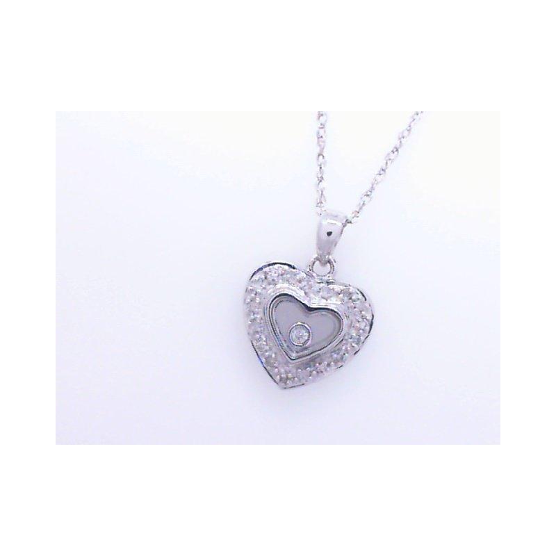 Cumberland Diamond Signature 165-00834