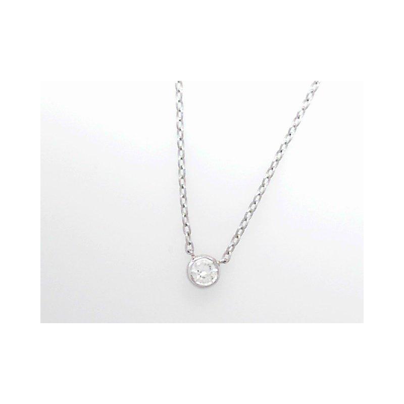 Cumberland Diamond Signature 165-00913