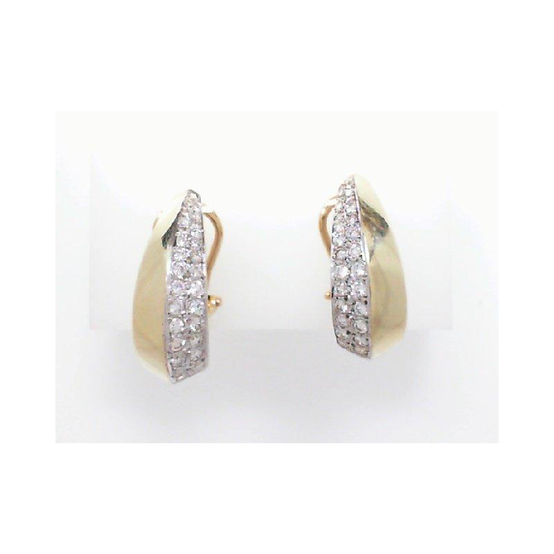 Cumberland Diamond Signature 150-00610