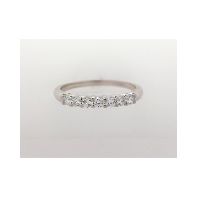 Cumberland Diamond Signature 110-01255