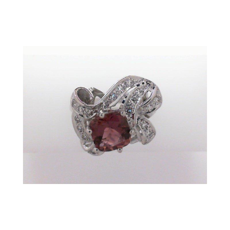 Cumberland Diamond Signature 200-00362