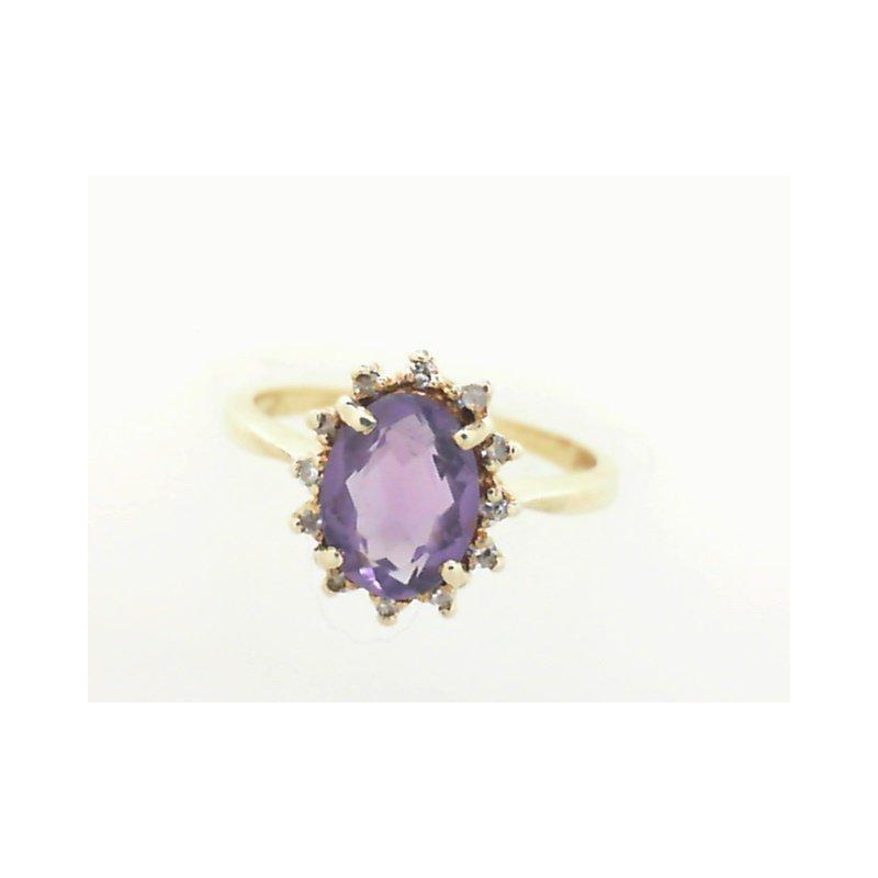 Cumberland Diamond Signature 200-00561