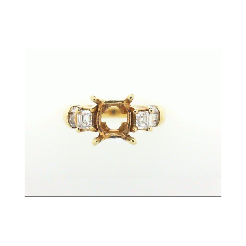 Cumberland Diamond Signature 140-00040