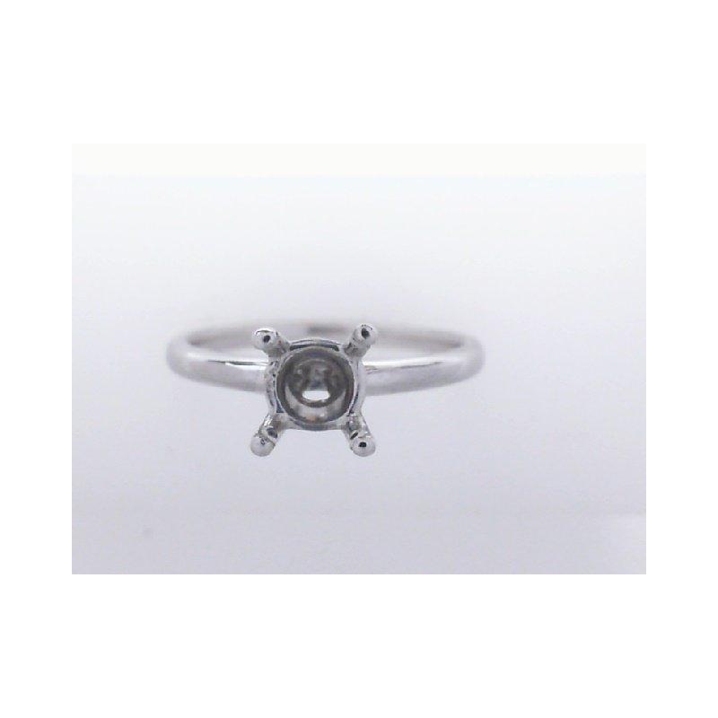 Cumberland Diamond Signature 420-00096